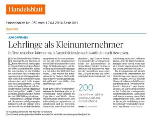 HandelsblNr50_2014