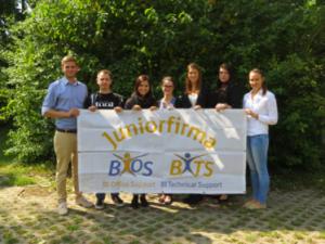 boehringer_ingelheim_k1