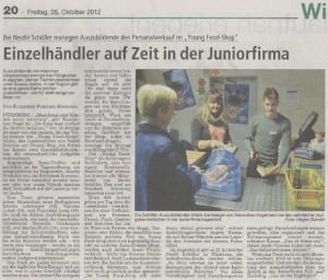 NürnbergerZeitung26.10.2012