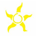 EL-SOL-Sonne