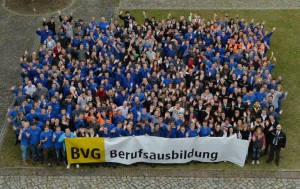Juniorenfirma BVG_k2